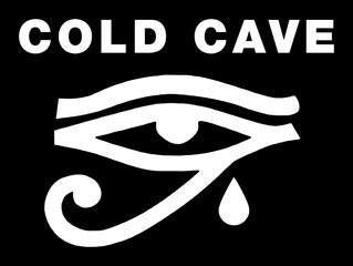 A Altas Horas 9x07 - Cold Cave, Antipole, Queen Kwong y más...
