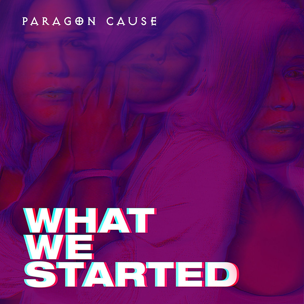 Paragon Cause