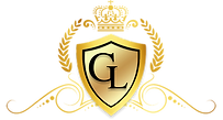 logo lounge.png