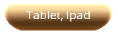 เข้าผ่าน tablet ipad.png