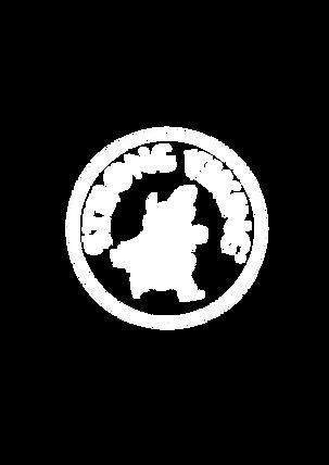 Partner Logo-SV-2018-full-white-trans.pn
