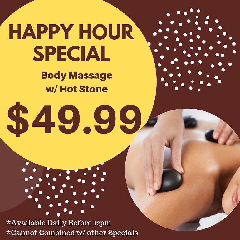 Special(Professional Massage).jpg