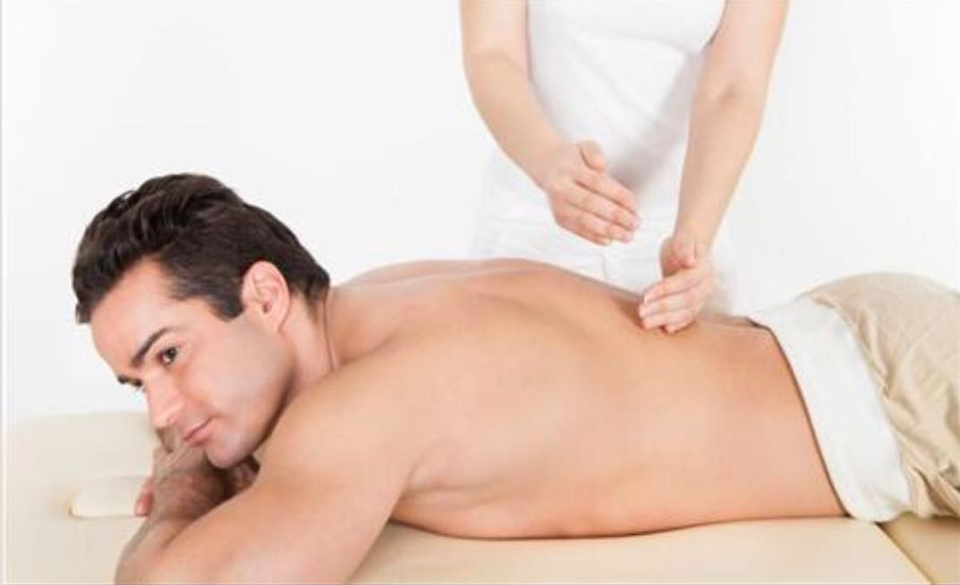 Professional MassageShot 2017-12-17 at 10.05.59 AM co