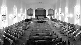 sanctuary-panoramic-BW_edited.jpg