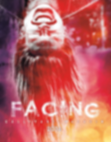 Facinggve.png
