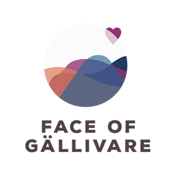 Face of Gallivare_logotyp.png