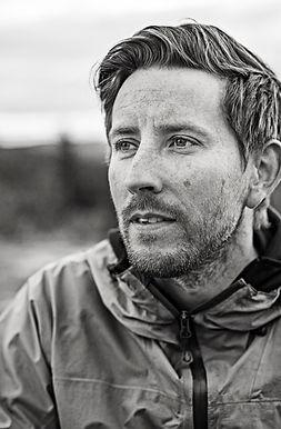 Henrik Ölvebo
