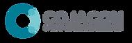 20190807_COJACON_Logo_2_RZ_FINAL_4c_groß