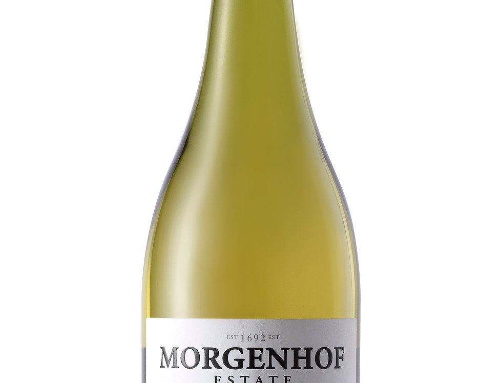 Morgenhof Wine Estate Chardonnay  2019