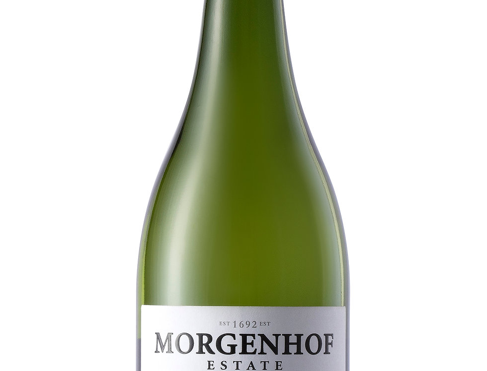 Morgenhof Wine Estate, Sauvignon Blanc