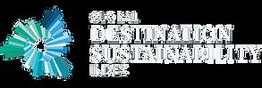 gds-index-logo.png