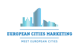 logo_Ecm.png