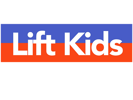 LK Logo + IPTL.png