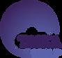 Taika Group uusi logo ilman pohjaa.png