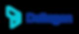 Deltagon_logo_duotone.webp