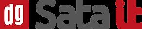 dgsatait-logo.png