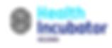 health incubator logo.png