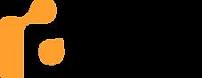 Rauhala-Logo.webp