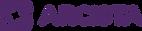 arcista-logo-01.png