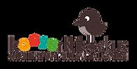 Konserttikeskus logo.png