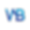 vbps logo.png