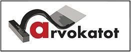 arvokatot_logo.jpg