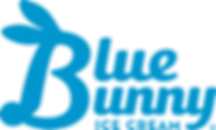 blue-bunny-logo-cyan.png