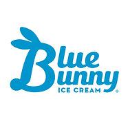 blue-bunny-logo-cyan.jpg