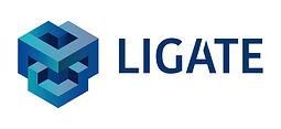 Ligate-logo-def-300dpi-02 rgb.jpg