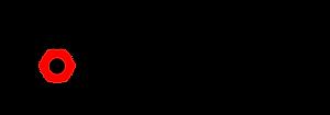 7etoFl-3000px.png