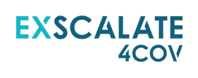 e4c-logo-7.png