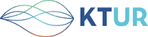 cropped-KTUR_Logo_110px-1.png