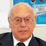 Giancarlo_Susinno2.jpg