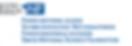 snsf-logo-e1554369612169.png