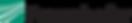 2000px-Fraunhofer-Gesellschaft_2009_logo