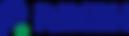 Riken-Combined-Logo2.png