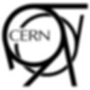 2000px-Cern_Logo_black_edited_edited.png