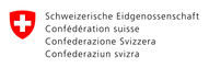 1200px-Logo_der_Schweizerischen_Eidgenossenschaft.svg.png