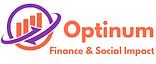 Optinum Logo.png