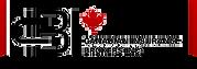cibi_logo.png