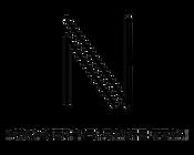 Black logo - Novinger.png