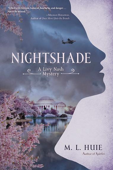 Nightshade_Final7_edited.png
