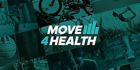 move4health_logo_SOCIAL_omslagvb.jpg