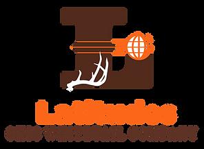 Latitudes_Ohio_Logo_2-Color(1).png