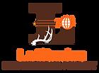 Ohio Whitetail Hunting