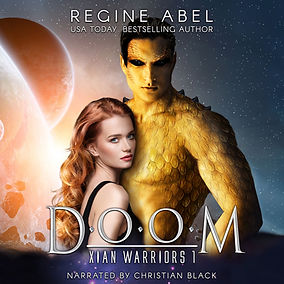 Doom_Audiobook_Cover.jpg