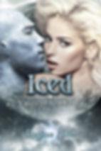 Iced_Cover.jpg
