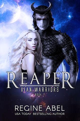 Reaper_Cover_1000x1500.jpg