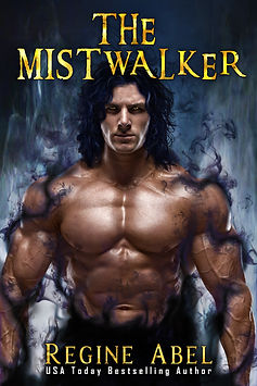 Mistwalker_Cover1000x1500.jpg