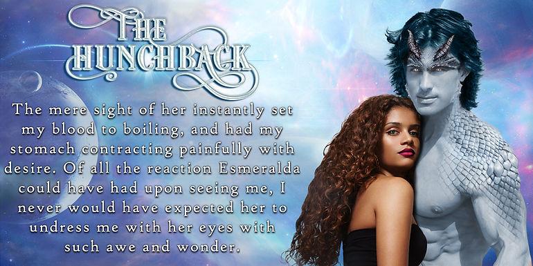 Hunchback_Teaser1.jpg